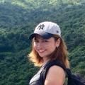 Elle, 21, Manila, Philippines