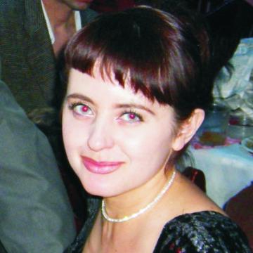 Эж Казз, 41, Novosibirsk, Russian Federation