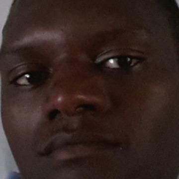 Amon joachim, 34, Arusha, Tanzania