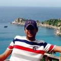 Alex, 39, Phuket, Thailand