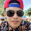 จ๊อดบุช, 28, Khon Kaen, Thailand