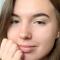 Lena, 23, Kharkiv, Ukraine