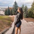 julia, 25, Kiev, Ukraine