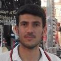 diyar, 33, Erbil, Iraq