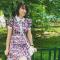 Irina, 25, Moscow, Russia