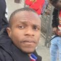 franckbolly sylva, 30, Abidjan, Cote D'Ivoire