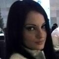 Yulya Blagova, 23, Odesa, Ukraine
