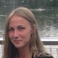 Yaroslava, 21, New York, United States