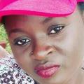 Anne, 28, Mombasa, Kenya