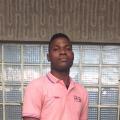 Bright, 29, Lagos, Nigeria