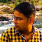 Ashish Sinha, 31, Bangalore, India