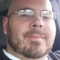 Bubby Martin, 38, Ashburn, United States