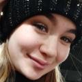 Катерина, 19, Dnipro, Ukraine