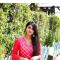 Kavita, 30, New Delhi, India
