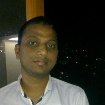 SUDHIR GUPTA, 25, Siliguri, India