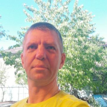 Юрий, 49, Moscow, Russian Federation
