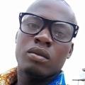 Honoré Boma, 29, Cap-Haitien, Haiti