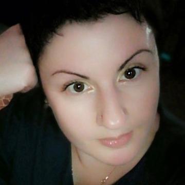 Анна Свиридова, 38, Barnaul, Russian Federation