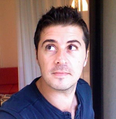 sayici gokhan, 43, Izmir, Turkey