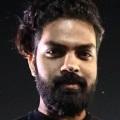 Shubh, 33, Ahmedabad, India