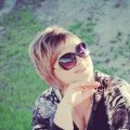 Ксения , 23, Moscow, Russian Federation