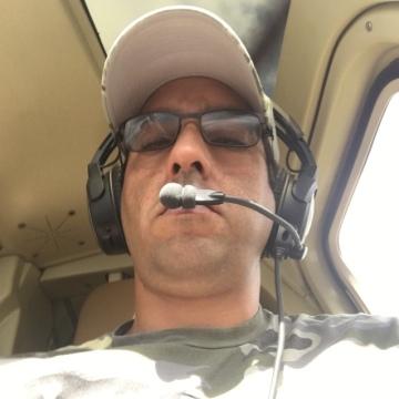 Alejandro, 41, Maracay, Venezuela