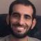 Tawashm, 29, Dubai, United Arab Emirates