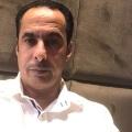 Abdullah, 32, Kuwait City, Kuwait