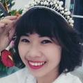 Lam Oanh, 28, Quang Ngai, Vietnam