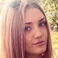 Ангелина, 28, Kazan, Russian Federation
