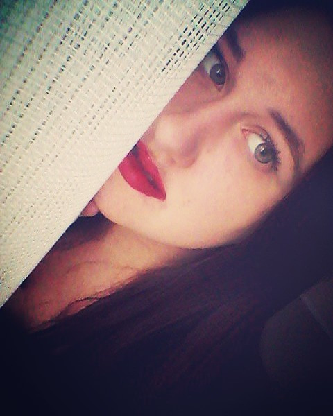 Екатерина, 22, Rostov-on-Don, Russian Federation