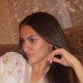 OLGA, 32, Donetsk, Ukraine