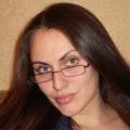 OLGA, 31, Donetsk, Ukraine