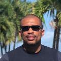 Ned, 39, Newark, United States