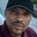 Ned, 41, Newark, United States