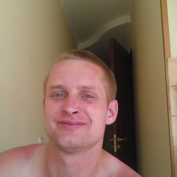 Александр, 34, Serpukhov, Russian Federation