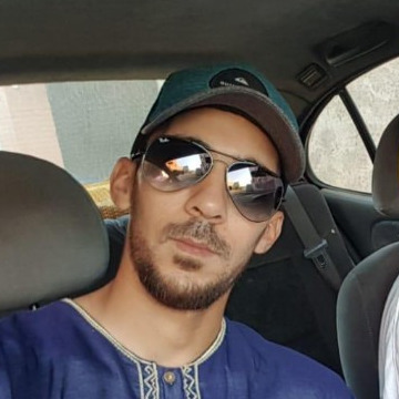 WhatsApp +212 0661686387, 30, Rabat, Morocco