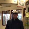 NEBİL MUSTAFA, 54, Everett, United States