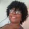 Daniela Maria Mejia Francisco, 44, Santiago De Los Caballeros, Dominican Republic