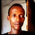 awale, 31, Mombasa, Kenya