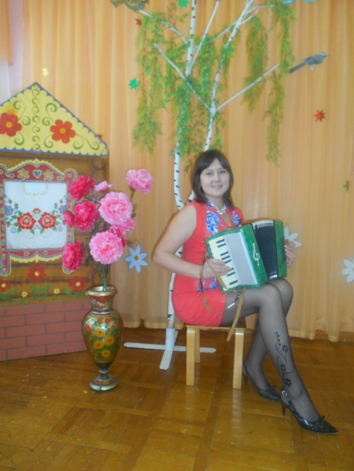 Эльвира, 33, Ufa, Russian Federation