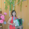 Эльвира, 35, Ufa, Russian Federation