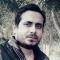 Rahul, 29, Bikaner, India