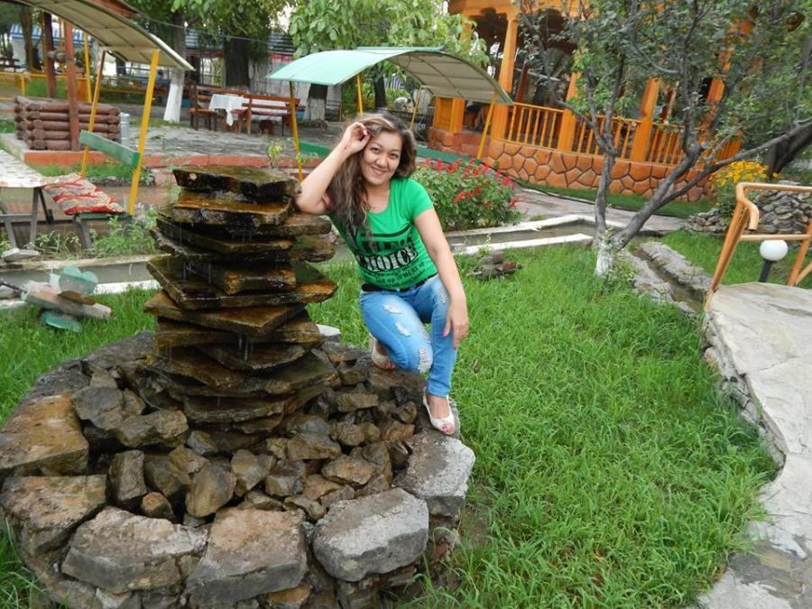 Maira, 39, Taraz, Kazakhstan