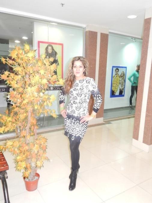 Maira, 38, Taraz, Kazakhstan