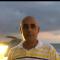 Gam, 44, Kuwait City, Kuwait
