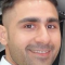 Gregory Fahad, 41, San Francisco, United States
