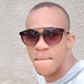 Ibrahima Traoré, 30, Abidjan, Cote D'Ivoire