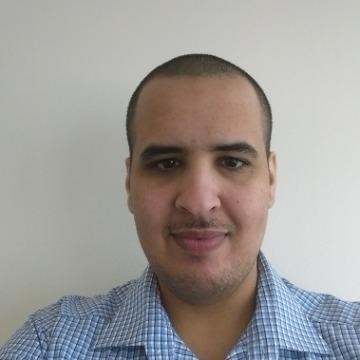 Kjl Kjl, 34, Kuwait City, Kuwait