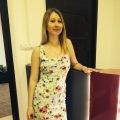 Toma, 29, Chelyabinsk, Russian Federation
